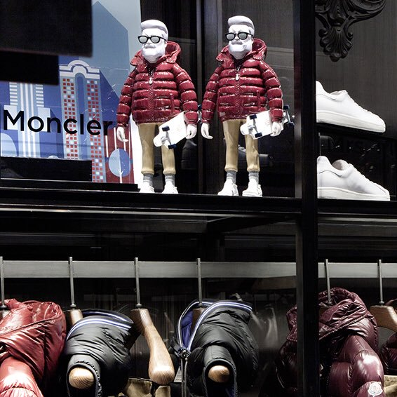 bundle-up-in-style-this-winter-with-moncler-designer-jackets-s